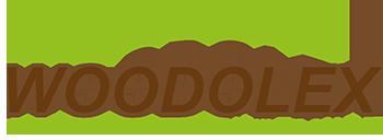 woodolex logo